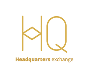 HQ exchange
